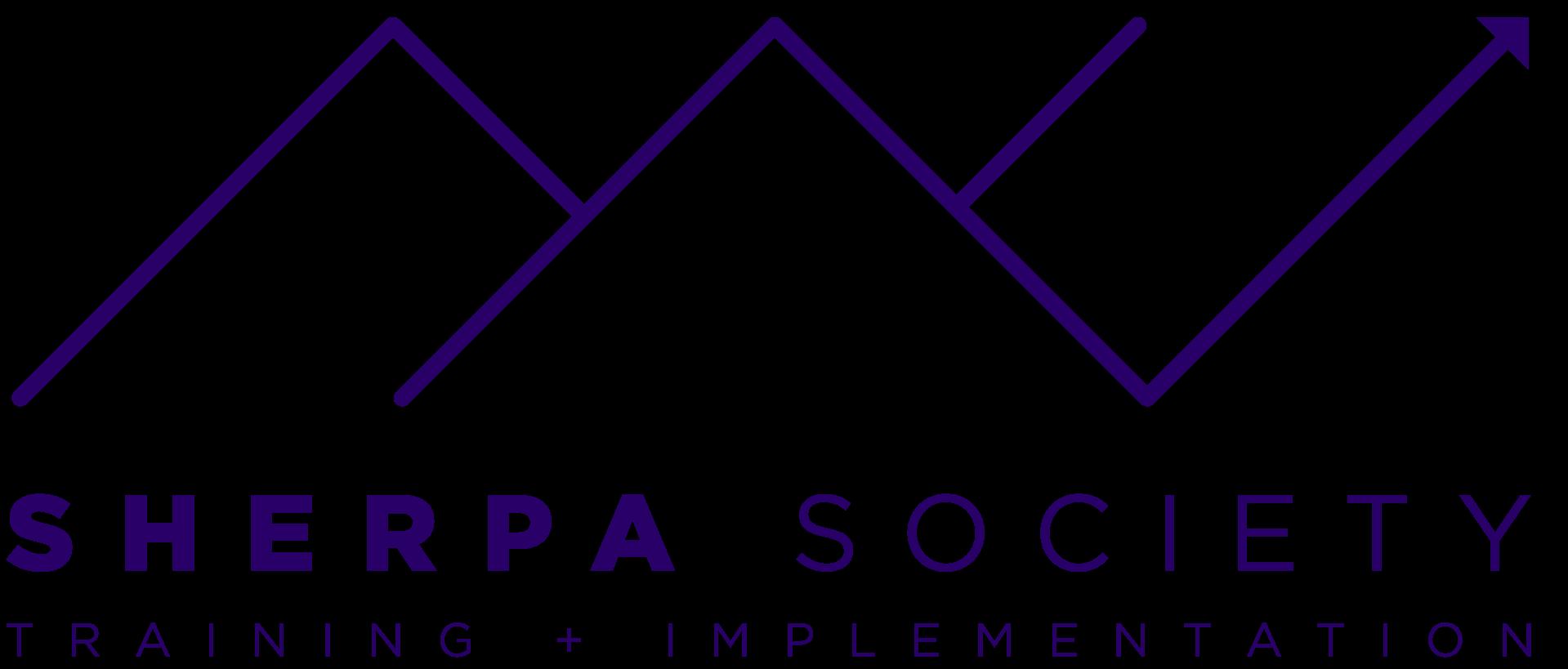 Sherpa Society